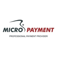 Open Source Shop Systeme | micropayment GmbH