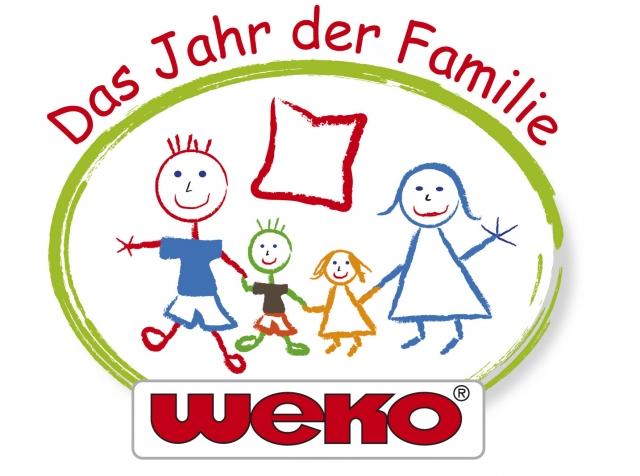 Tickets / Konzertkarten / Eintrittskarten | WEKO Wohnen GmbH