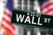 Kanada-News-247.de - USA Infos & USA Tipps | Dr Rau