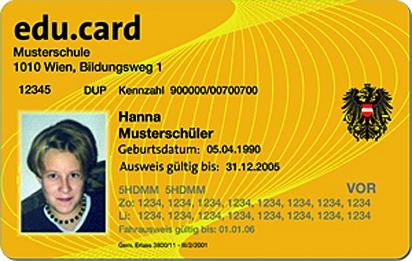 Wien-News.de - Wien Infos & Wien Tipps | EVVA Sicherheitstechnologie GmbH