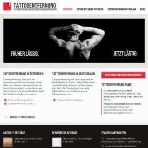 Berlin-News.NET - Berlin Infos & Berlin Tipps | Ostheimer Webdesign und Suchmaschinenoptimierung