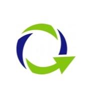Nordrhein-Westfalen-Info.Net - Nordrhein-Westfalen Infos & Nordrhein-Westfalen Tipps | Deuveri UG