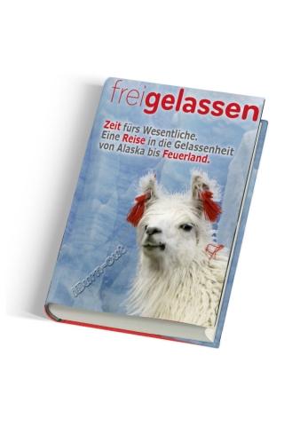 Schleswig-Holstein-Info.Net - Schleswig-Holstein Infos & Schleswig-Holstein Tipps | freigelassen Verlag