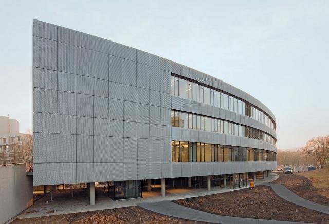 Duesseldorf-Info.de - Düsseldorf Infos & Düsseldorf Tipps | Institut Feuerverzinken GmbH