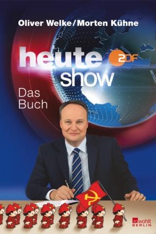 TV Infos & TV News @ TV-Info-247.de | fairmedia GmbH