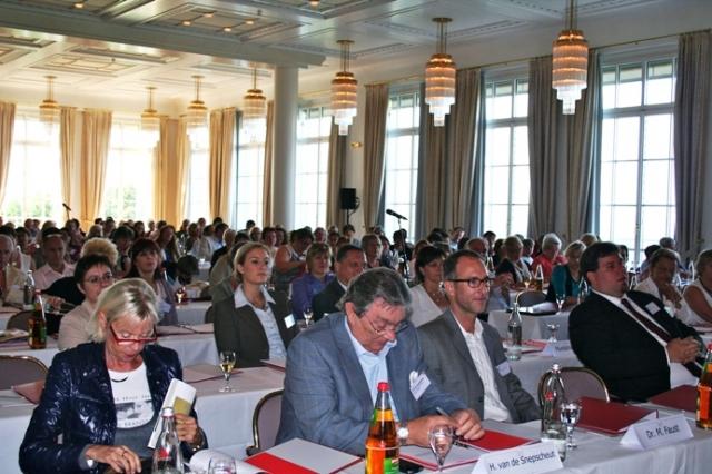 Nordrhein-Westfalen-Info.Net - Nordrhein-Westfalen Infos & Nordrhein-Westfalen Tipps | MediClin Robert Janker Klinik