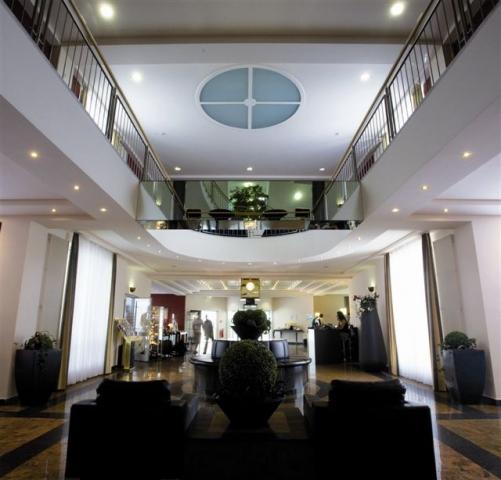 Hotel Infos & Hotel News @ Hotel-Info-24/7.de | LEDxON