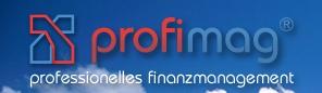 Versicherungen News & Infos | profimag GmbH & Co. KG