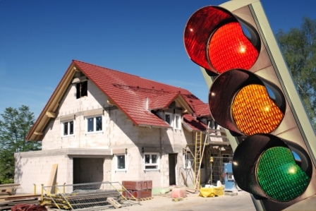 Tschechien-News.Net - Tschechien Infos & Tschechien Tipps | Bausparkasse Schwäbisch Hall