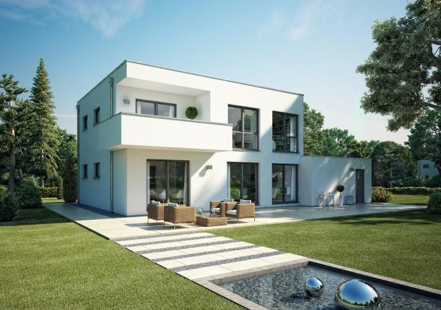 Auto News | Kern-Haus AG