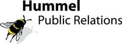 Shopping -News.de - Shopping Infos & Shopping Tipps | Hummel Public Relations