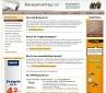 Fertighaus, Plusenergiehaus @ Hausbau-Seite.de | Concitare GmbH