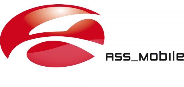 Stuttgart-News.Net - Stuttgart Infos & Stuttgart Tipps | ASS.TEC GmbH