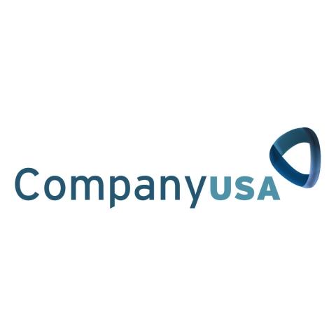 Tickets / Konzertkarten / Eintrittskarten | Company Formation USA Inc