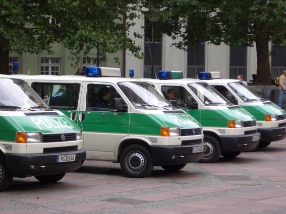 Auto News | D.A.S. Rechtsschutzversicherung