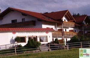 Restaurant Infos & Restaurant News @ Restaurant-Info-123.de | www.mit-pferden-reisen.de