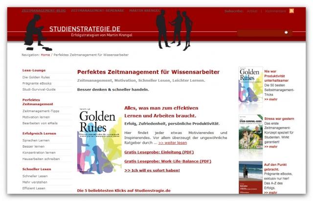 Berlin-News.NET - Berlin Infos & Berlin Tipps | Martin Krengel