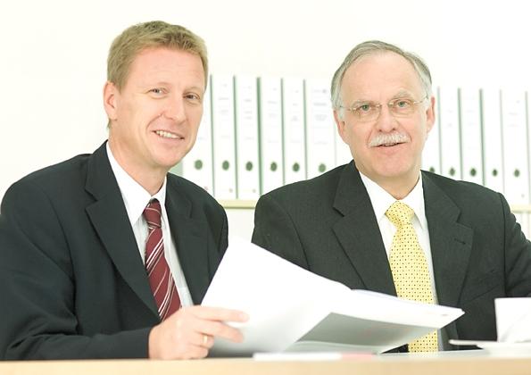 Stuttgart-News.Net - Stuttgart Infos & Stuttgart Tipps | GFOS mbH