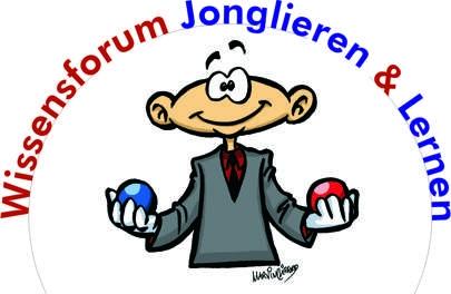 Berlin-News.NET - Berlin Infos & Berlin Tipps | Jonglierschule REHORULI