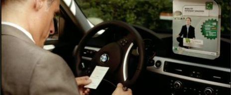 Auto News | Arval Deutschland GmbH