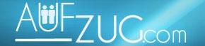Sport-News-123.de | Aufzug.com