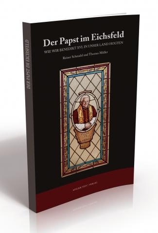 Niedersachsen-Infos.de - Niedersachsen Infos & Niedersachsen Tipps | Atelier Veit, Nordhausen