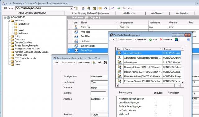 Rheinland-Pfalz-Info.Net - Rheinland-Pfalz Infos & Rheinland-Pfalz Tipps | RP-Software