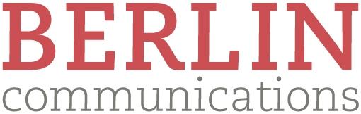 BERLIN communications Public Affairs Company GmbH