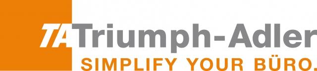 TV Infos & TV News @ TV-Info-247.de | TA Triumph-Adler GmbH