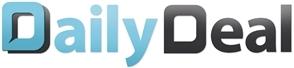 Duesseldorf-Info.de - Düsseldorf Infos & Düsseldorf Tipps | DailyDeal GmbH