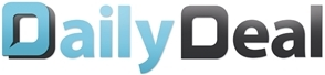 Radio Infos & Radio News @ Radio-247.de | DailyDeal GmbH