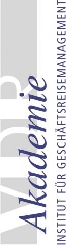 Rheinland-Pfalz-Info.Net - Rheinland-Pfalz Infos & Rheinland-Pfalz Tipps | Verband Deutsches Reisemanagement e.V.