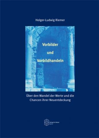 Berlin-News.NET - Berlin Infos & Berlin Tipps | Verlag Dr. Köster
