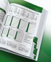 Oesterreicht-News-247.de - Österreich Infos & Österreich Tipps | infolox GmbH