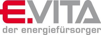TV Infos & TV News @ TV-Info-247.de | EVITA GmbH