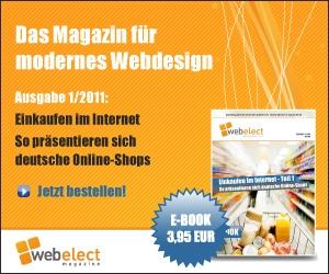 Einkauf-Shopping.de - Shopping Infos & Shopping Tipps | weblarus UG (haftungsbeschränkt)
