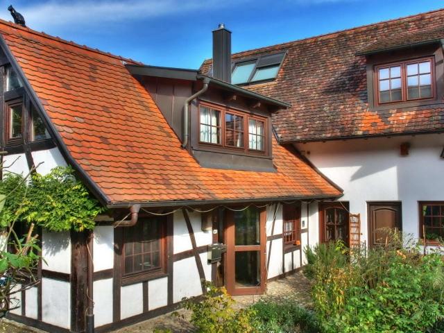 Wellness-247.de - Wellness Infos & Wellness Tipps | Ferienhaus im Birkenweg am Schwarzwald