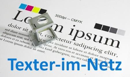Ost Nachrichten & Osten News | WORTKIND® WerbeTextAgentur