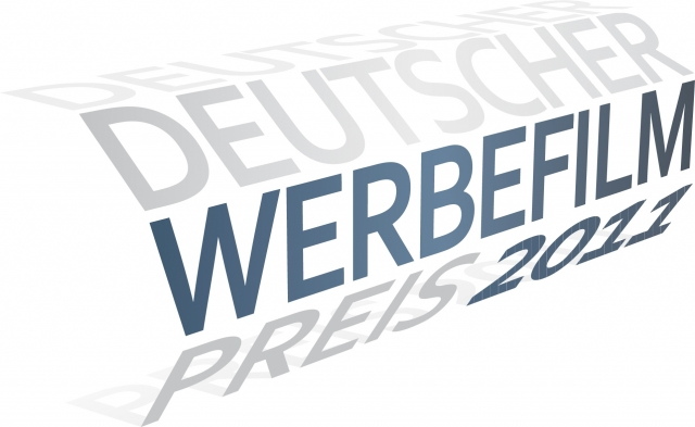 Frankfurt-News.Net - Frankfurt Infos & Frankfurt Tipps | Deutscher Werbefilmpreis c/o Group.IE GmbH