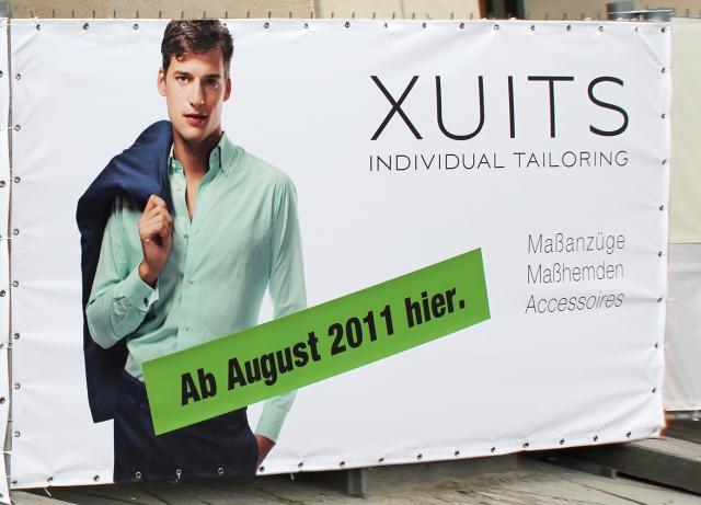 Berlin-News.NET - Berlin Infos & Berlin Tipps | XUITS GmbH