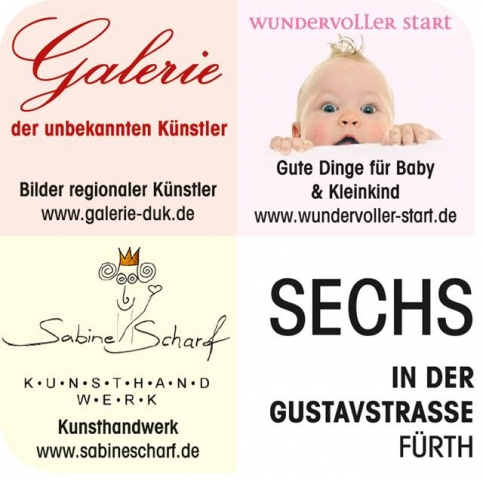 Babies & Kids @ Baby-Portal-123.de | Wundervoller Start GbR Sylvia & Herbert Galster