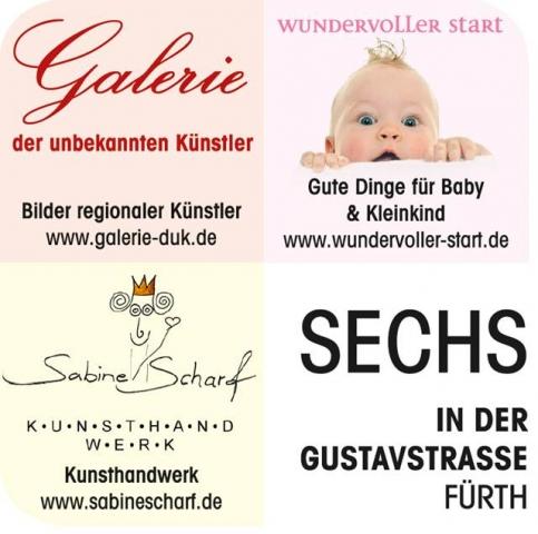 Restaurant Infos & Restaurant News @ Restaurant-Info-123.de | Wundervoller Start GbR Sylvia & Herbert Galster