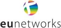 Hamburg-News.NET - Hamburg Infos & Hamburg Tipps | euNetworks