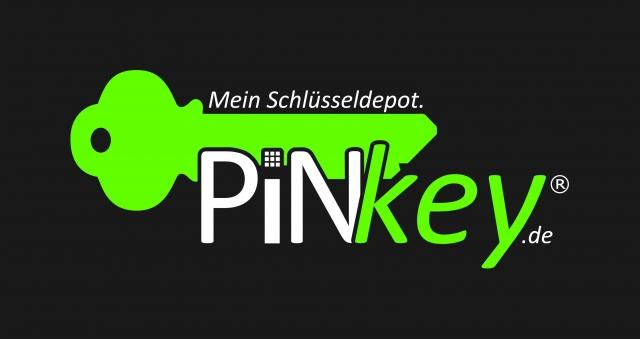 Thueringen-Infos.de - Thüringen Infos & Thüringen Tipps | PiNkey AG