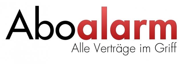 Auto News | Aboalarm UG (haftungsbeschränkt)