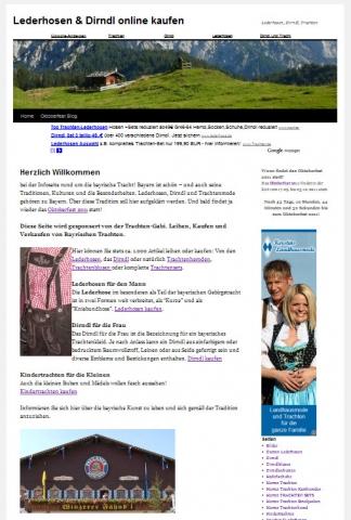 CMS & Blog Infos & CMS & Blog Tipps @ CMS & Blog-News-24/7.de | Internet Services Nils2