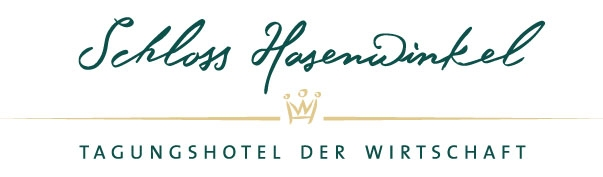Hamburg-News.NET - Hamburg Infos & Hamburg Tipps | Tagungshotel Schloss Hasenwinkel