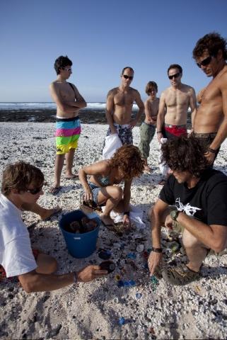 Australien News & Australien Infos & Australien Tipps | Wavetours