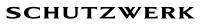 Baden-Württemberg-Infos.de - Baden-Württemberg Infos & Baden-Württemberg Tipps | SCHUTZWERK GmbH