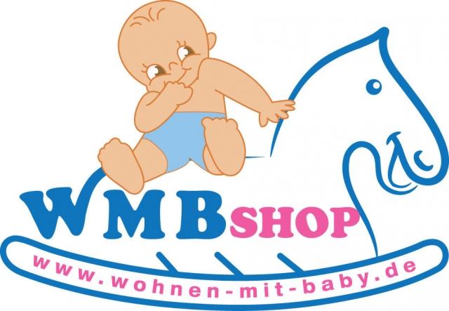 Babies & Kids @ Baby-Portal-123.de | WOHNEN-MIT-BABY